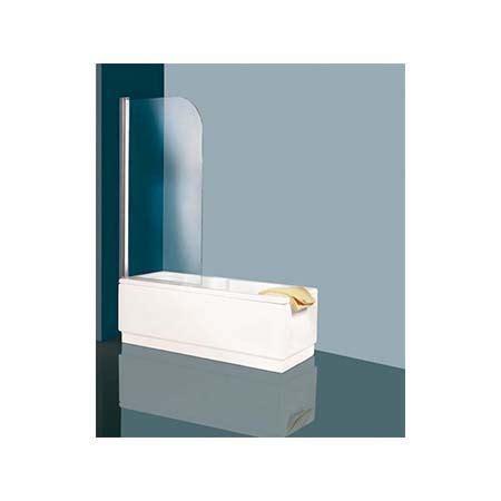 pareti vasca pareti vasca prodotti per costruzione e ristrutturazione
