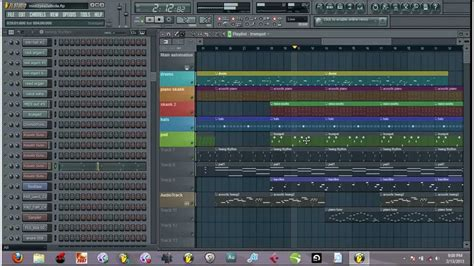 reggae drum pattern midi maxresdefault jpg