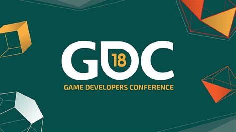 our week at gdc 2017 sonder gdc 2018 when and where to watch the big vr keynotes