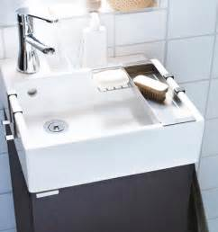 ikea small bathroom ideas ikea bathroom design ideas 2013 digsdigs