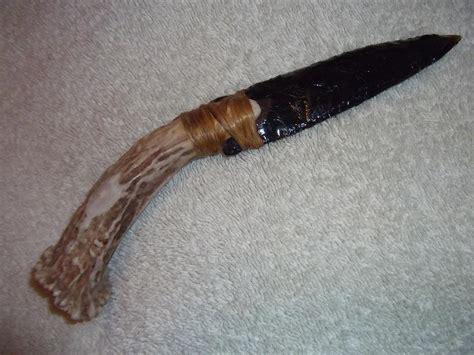 obsidian pocket knife gallery for gt obsidian blade pocket knife
