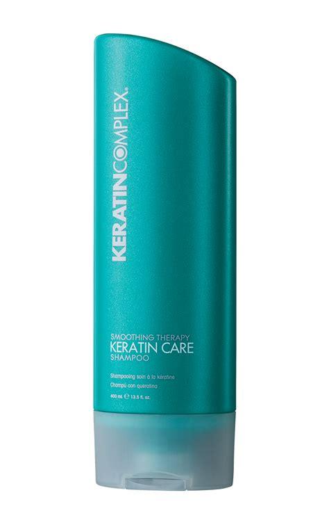 keratin complex color care shoo keratin complex