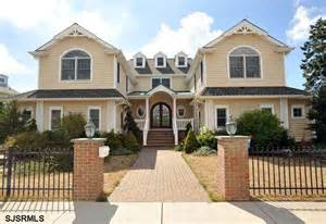 home for in nj city new jersey homes for
