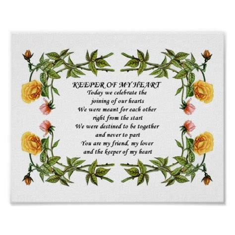 Wedding Anniversary Wishes Posters by 1000 Ideas About Wedding Anniversary Poems On