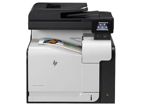 Printer Laser 500 Ribu hp laserjet pro 500 color mfp m570dw cz272a hp 174 united