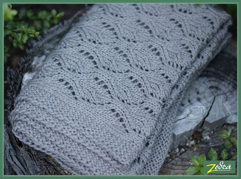 pattern for knitted afghan free free baby afghan knitting patterns beginners my crochet