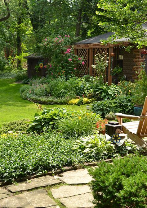 25 peaceful small garden landscape design ideas peaceful backyard will join 30 other yards on hamburg