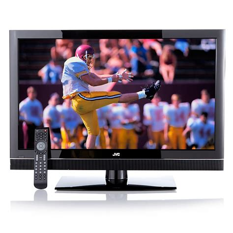 Tv Led Juc 21 Inch price for jvc hd led tv lt32n330a 32 inch in riyadh jeddah dammam khobar saudi