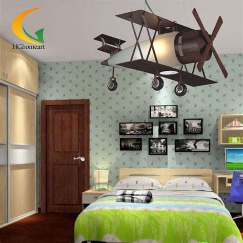 boys lighting for bedroom popular boys room l buy cheap boys room l lots from