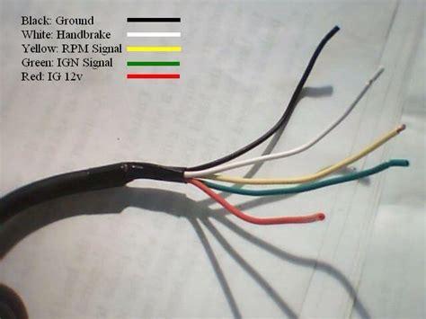 bee r rev limiter wiring help r34 gtt forced induction