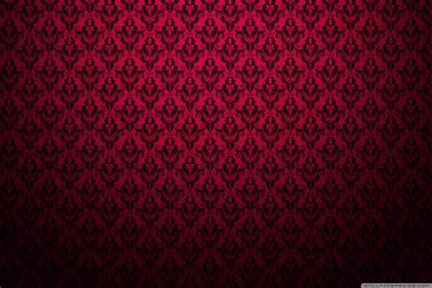 wallpaper free pattern pattern wallpaper 1440x960 40245