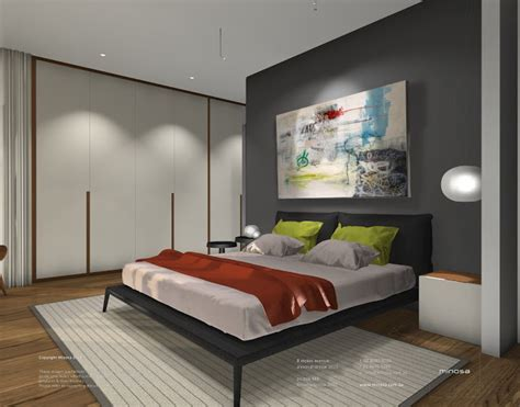 parents bedroom design minosa parents retreat our bathroom and master