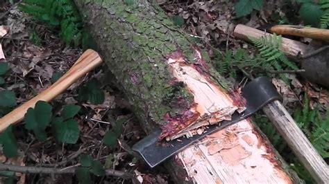 livin lovin log homes blueridgecountry com hand hewn log cabin kostenloses foto htte stadel