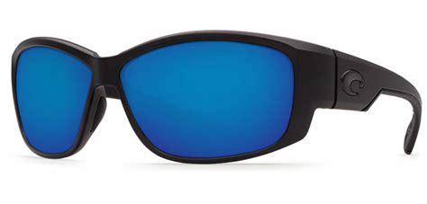 costa luke prescription sunglasses free shipping