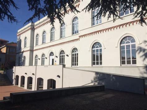 ufficio turistico savona cairo montenotte avr 224 il suo ufficio iat savonanews it