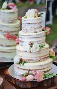 wedding cake tartas de boda pinterest wedding flower and cakes