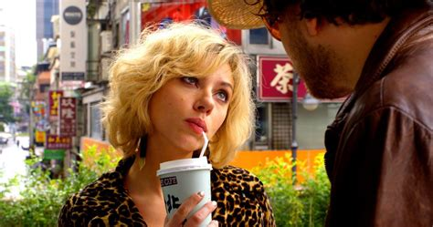 film lucy vostfr lucy 2014 unifrance films
