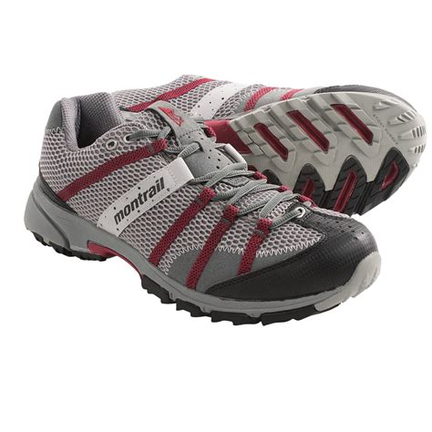 best mountain running shoes best mountain trail running shoes 28 images montrail