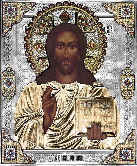 black jesus was jesus christ black a do good movement
