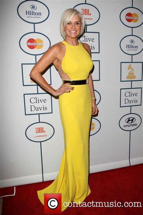 yolanda foster dress calgary 2014 25 best images about yolanda foster on pinterest