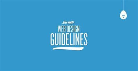 html design requirements gif anim 233 et webdesign 21 exemples de cr 233 ativit 233 anim 233 e