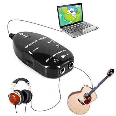 Jual Usb Gitar Link Malang usb gitar link bot for messenger chatbottle