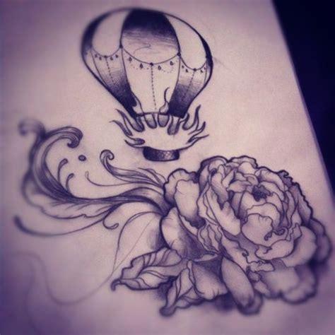 peonie tattoo 25 beautiful peony flower tattoos