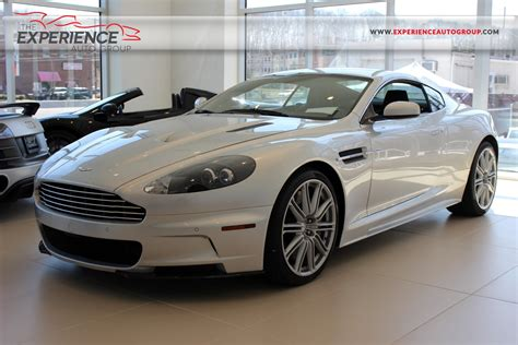 repair windshield wipe control 2009 aston martin dbs auto manual service manual 2009 aston martin dbs how to fill new transmission 2009 aston martin dbs