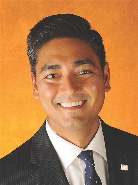 Hamilton County Clerk Of Courts Search Aftab Pureval Clerk Of Courts Office Not Through Changes Cincinnati Business