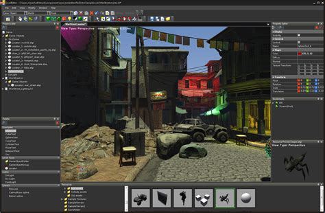 unity custom layout group show built in resources unify github sonywws leveleditor the atf leveleditor is a