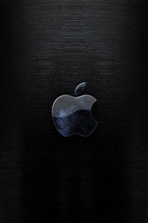 black wallpaper phone wallpapersafari