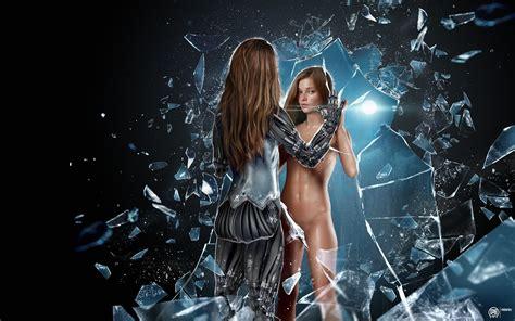 wallpaper girl hd 1080p download beautiful fantasy girls hd wallpapers hd wallpapers