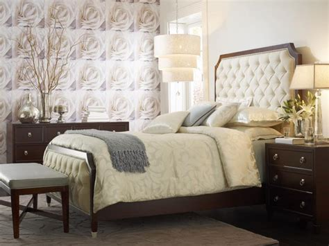 candice olson bedroom ideas modern furniture 2013 candice olson s bedroom collection