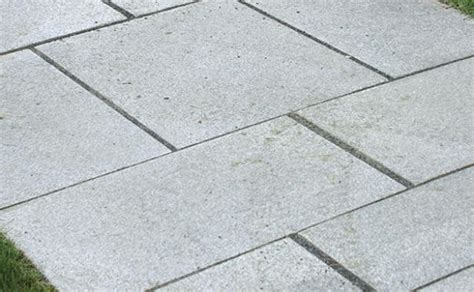Paving Suppliers Choosing The Right Paving Materials Gardening