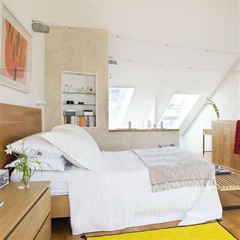 4 bedroom loft bedroom storage ideas ideas for home garden bedroom