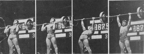 olympic bench press rules x post r powerlifting owen hubbard on the arch in bench