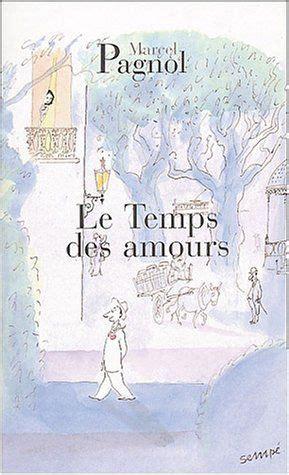 pin by solange claire on book cover ideas pinterest souvenirs d enfance tome 4 le temps des amours de