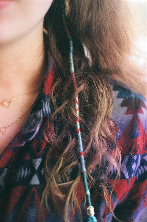 pictures of a hair wrap hair wrap tumblr www imgkid com the image kid has it