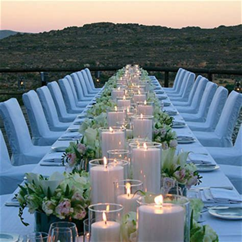 Beach Wedding Venues ? South African Wedding Venues