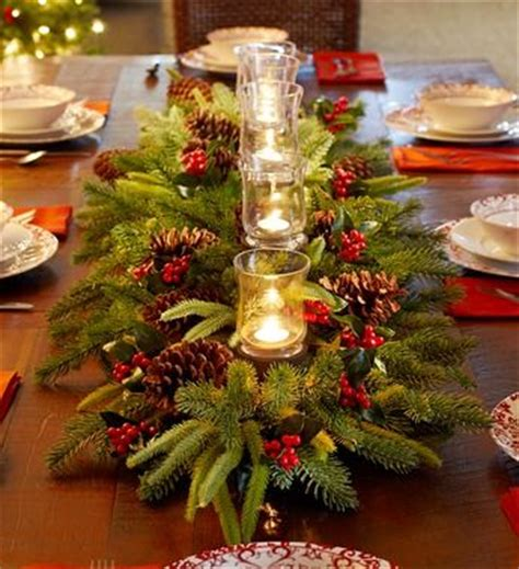 christmas center table decorations the 25 best table centerpieces ideas on diy centerpieces