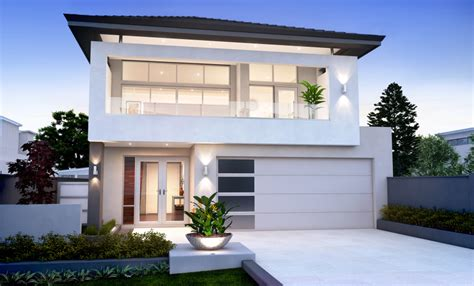 stunning 2 storey home designs perth images decorating