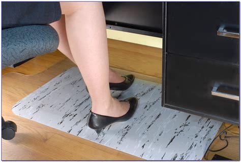desk radiant heater electric radiant heater desk 110v desk home