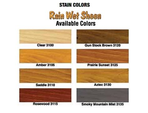 Log Cabin Colors by Modular Home Colors Mountain Recreation Log Cabins