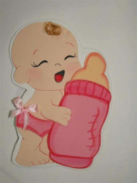 souvenirs de baby shower de papel 3 manualidades para baby shower souvenirs de baby shower de papel 3 manualidades para baby