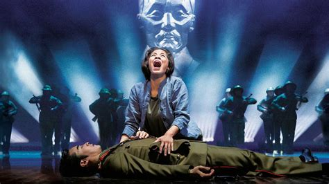 Vue Gift Card Balance - everything you need to know before you see miss saigon