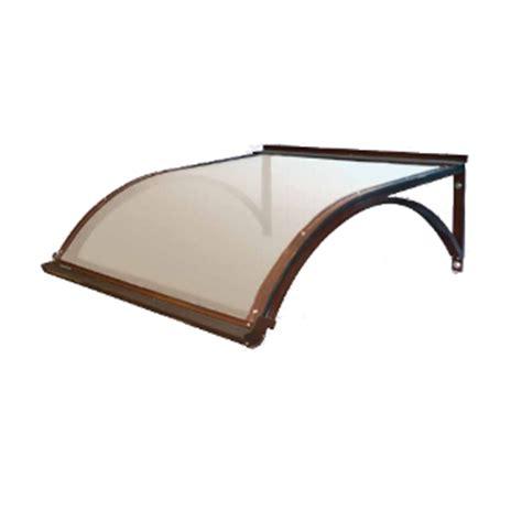 tettoie in legno dwg dwg pensiline