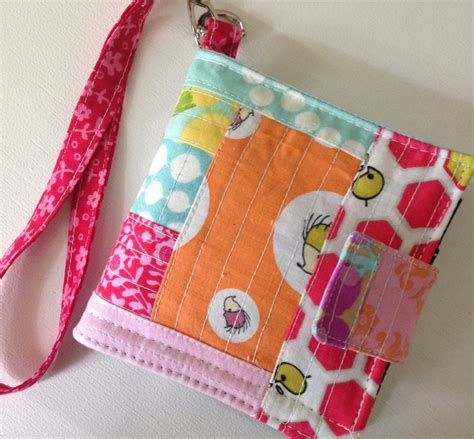 how to make qayg fabric for totally cute projects