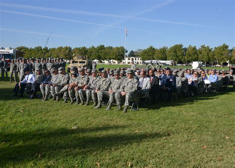 by order of the commander kirtland air force base afnwc welcomes new commander gt kirtland air force base