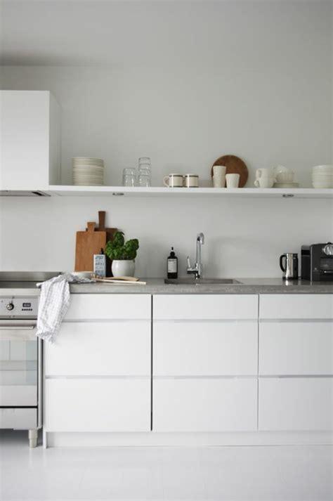offene regale küche k 252 chenregal offen bestseller shop f 252 r m 246 bel und