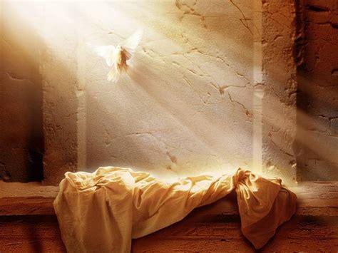 easter sunday jesus resurrection journey with jesus easter sunday the resurrection of